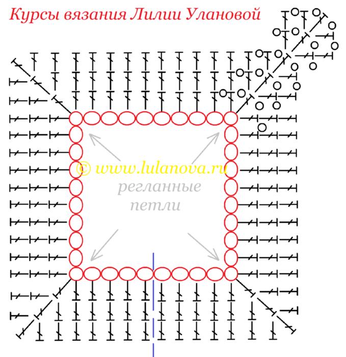р1 (679x700, 191Kb)