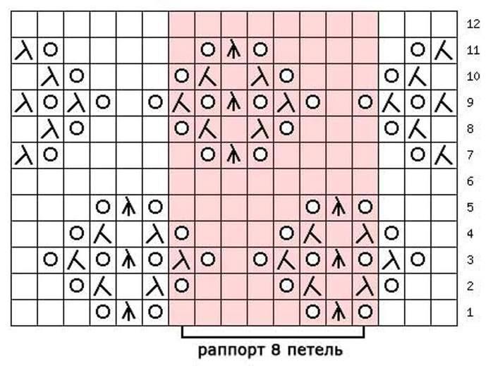 4071332_xcema20082013277 (700x519, 55Kb)