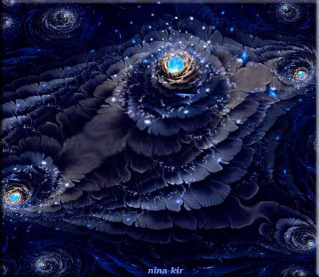 Синяя-фр (450x390, 311Kb)