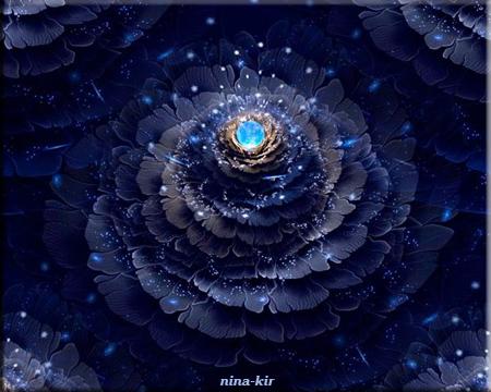 Синяя-фр2 (450x360, 307Kb)