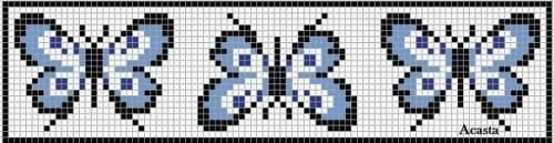 4739058_eEVzhRPG5Q (500x129, 23Kb)