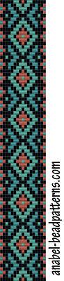 4739058_images (92x400, 15Kb)