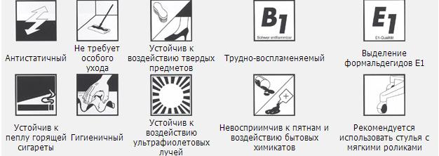 Безымянный (626x222, 64Kb)