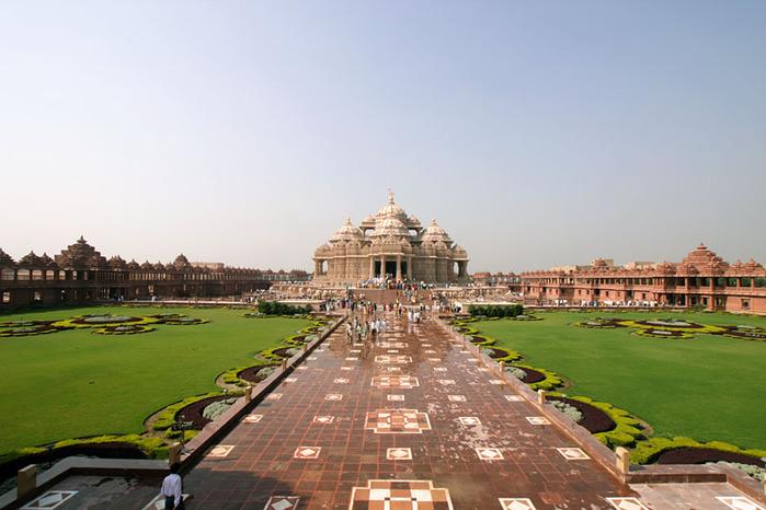 3937404_Akshardham_Delhi (700x466, 104Kb)