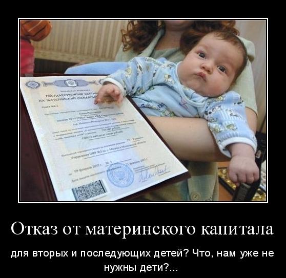 image_36233bad80a0411b8b0b7e0d5c657475 (558x543, 182Kb)