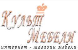 logo (249x162, 12Kb)