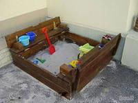 значение игр с песком в развитии детей/4682845_ip (200x150, 6Kb)