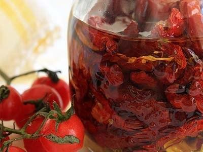 2749438_vyalenie_pomidori (400x300, 25Kb)
