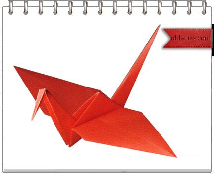 Потрясающие оригами Брайана Чана/3518263_origami (434x352, 111Kb)