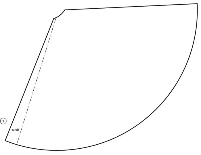 3256587_shema (700x540, 41Kb)