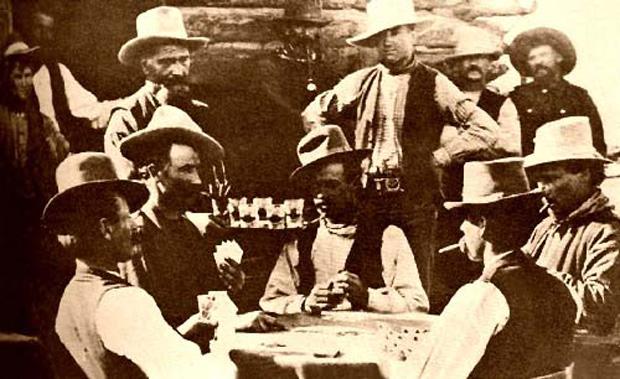 покер (620x379, 105Kb)