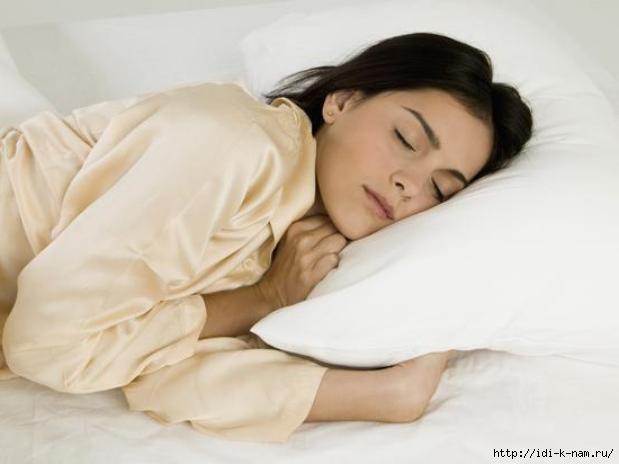Как правильно спать/4682845_gd1g (619x464, 71Kb)
