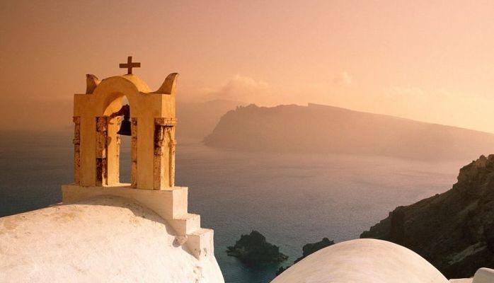 Южная Греция/2741434_72 (698x400, 27Kb)