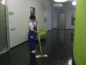 уборка офисов квартир (300x225, 60Kb)