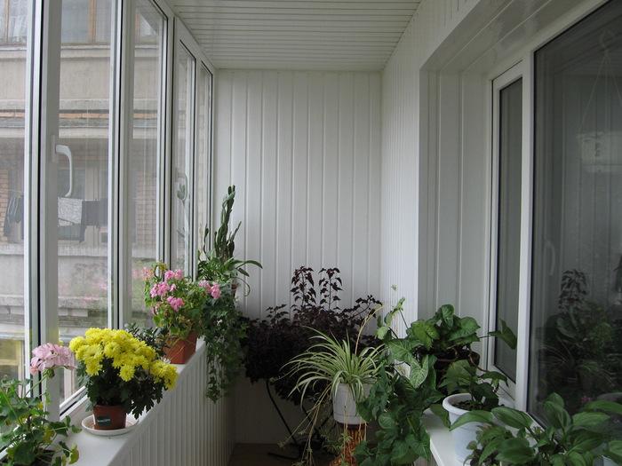0_balkoni-lodgii (700x525, 134Kb)