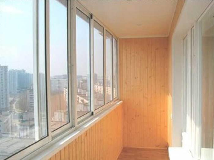 balkon1 (700x525, 30Kb)