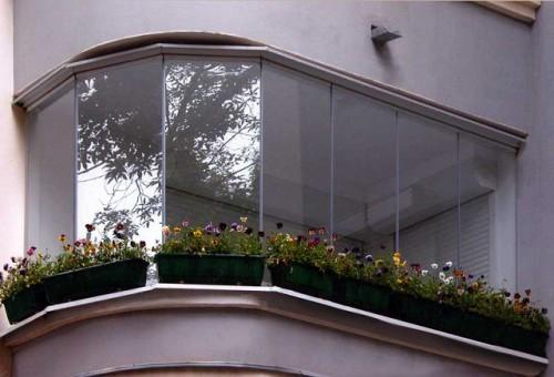 Остекление-балконов-и-лоджий-1-500x340 (500x340, 45Kb)