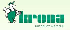 104205970_3 (234x103, 10Kb)