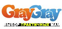 logo1 (203x96, 17Kb)
