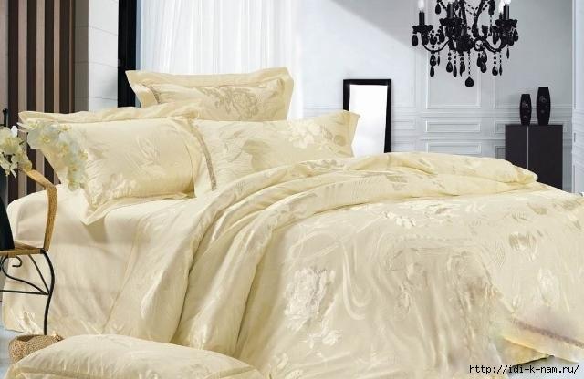 элитное постельное белье дорогое купить/4682845_A20016 (640x416, 159Kb)