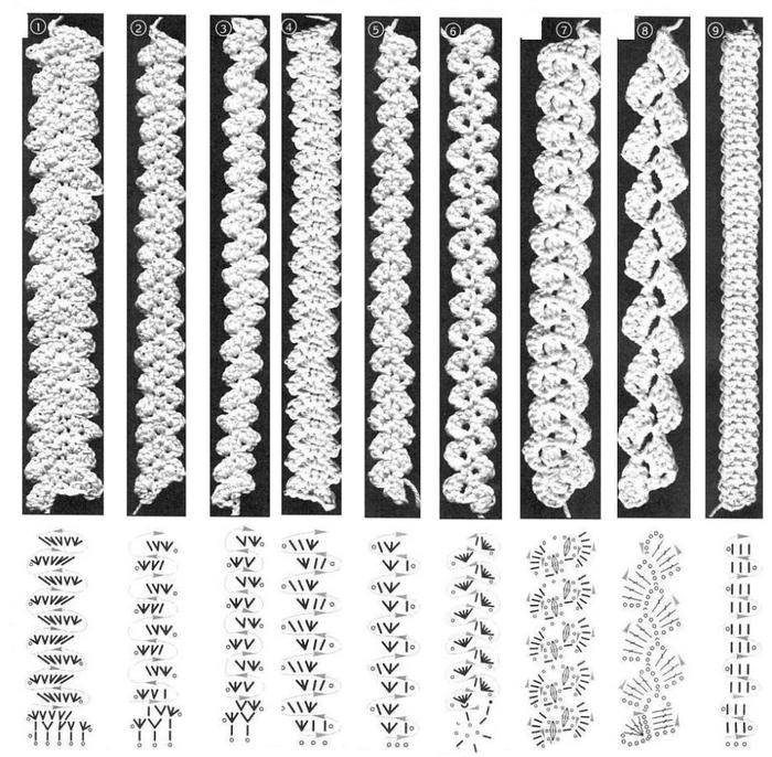 schite-snururi-11 (700x686, 312Kb)