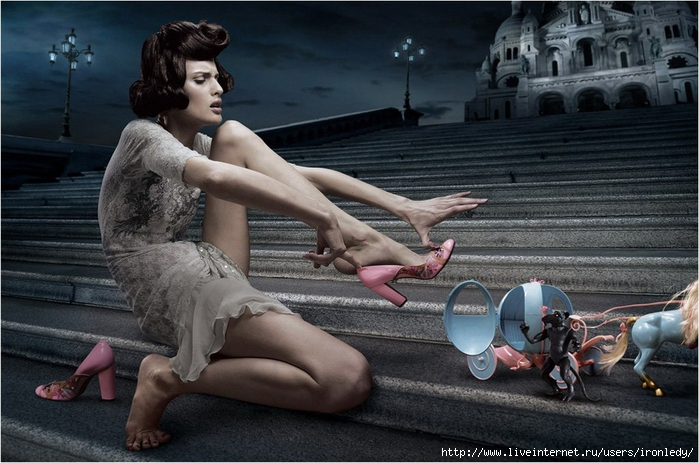 1316079254_funny_wallpapers_the_modern_cinderella_009134_ (700x463, 254Kb)