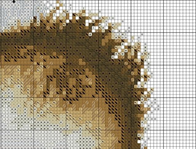 707_-015_2 (639x485, 346Kb)