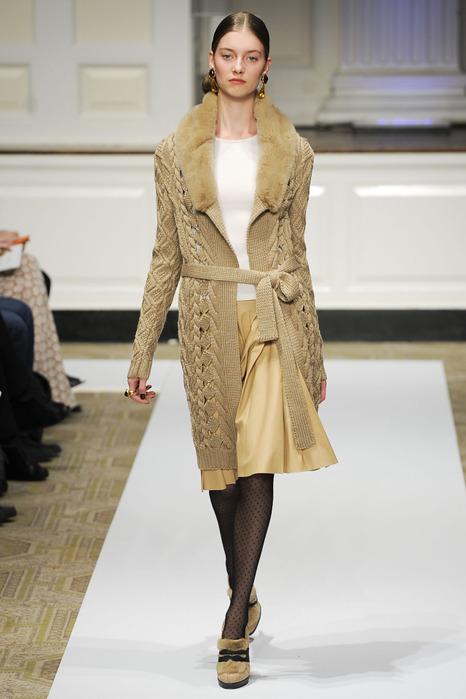 oscar-coat (466x700, 77Kb)