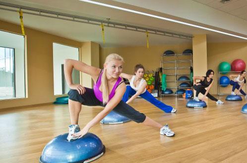 fitness (498x329, 41Kb)