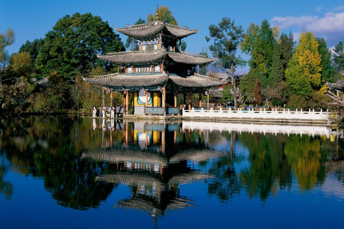 china_free (700x466, 294Kb)