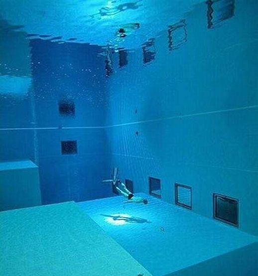 бассейн для дайверов бельгия 5 (518x553, 115Kb)