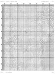 Превью Lilac in glass vase (4) (525x700, 377Kb)