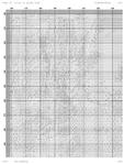 Превью Lilac in glass vase (8) (531x700, 376Kb)