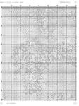 Превью Lilac in glass vase (21) (523x700, 384Kb)