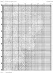 Превью Lilac in glass vase (24) (514x700, 364Kb)