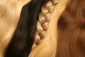 волосы (275x183, 7Kb)