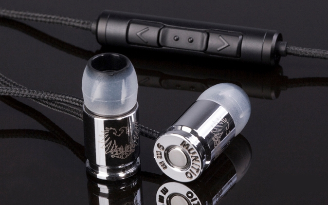 Munitio наушники 9 мм фото 4 (674x421, 189Kb)