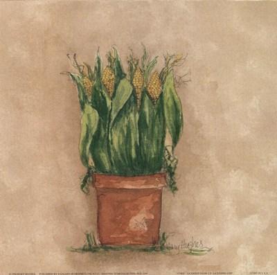 corn-by-mary-hughes-104311 (400x397, 110Kb)
