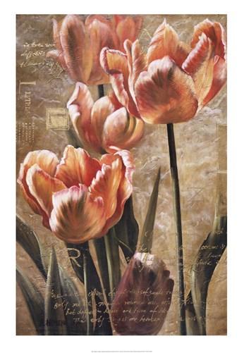 elegance-by-meng-56933 (346x501, 170Kb)