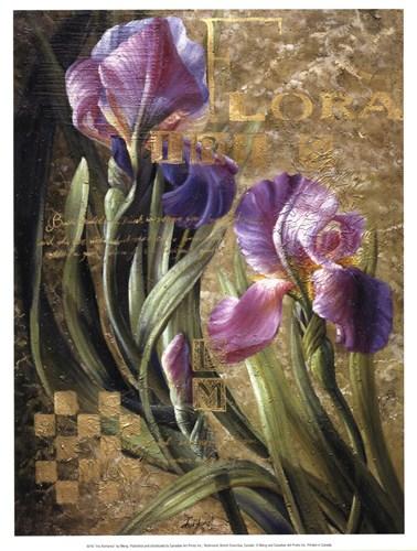 iris-romance-by-meng-56990 (378x500, 211Kb)