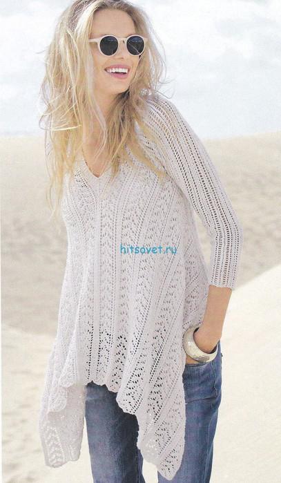 pulover20 (407x700, 84Kb)