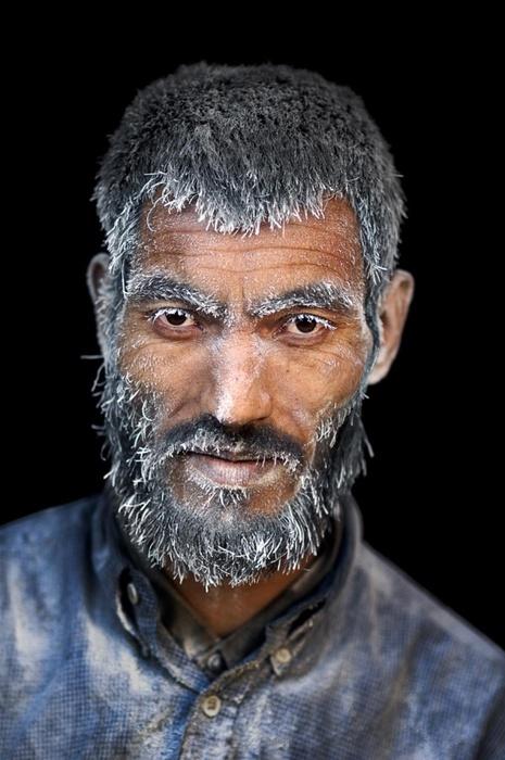 ,13Афганистан (465x700, 106Kb)