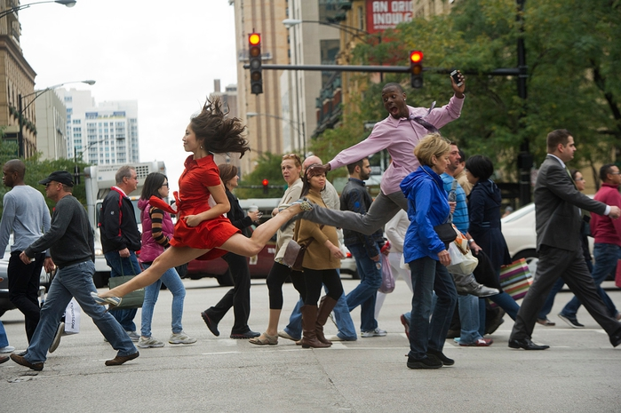 Jordan-Matter.-Dancers-Among-Us-in-Chicago-Angela_Dice-and-Demetrius-McClendon (700x465, 266Kb)