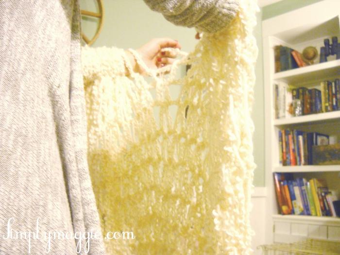 Arm-knit-blanket-2-copy-1024x768 (700x525, 412Kb)