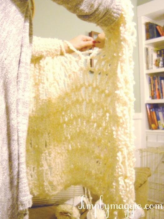 arm-knit-blanket-copy-768x1024 (525x700, 418Kb)
