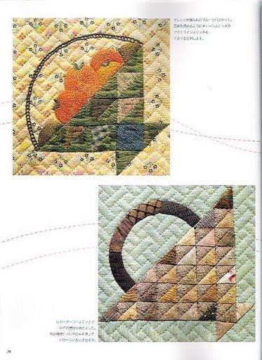 Embroidery%20Patchwork%20Quilt%20%2825%29 (373x512, 143Kb)