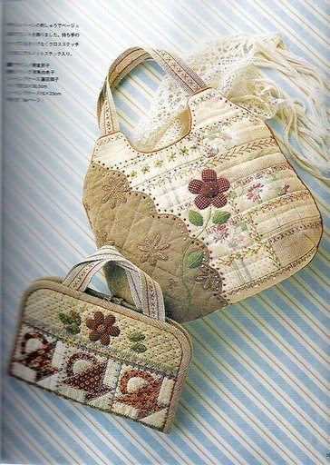 Embroidery%20Patchwork%20Quilt%20%2834%29 (364x512, 167Kb)