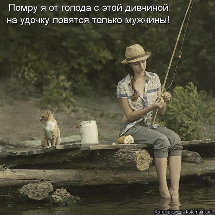 kotomatritsa_BV (700x700, 294Kb)