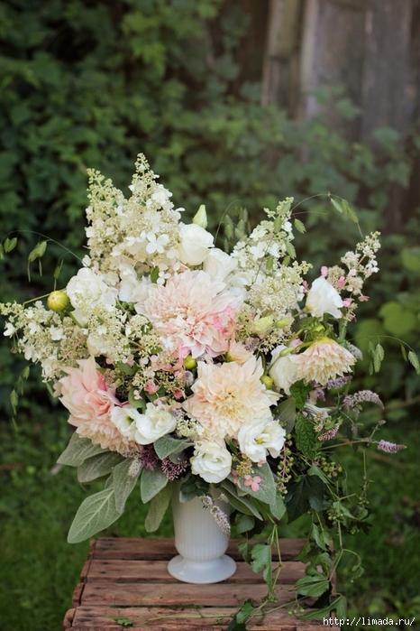 love-n-fresh-flowers5 (466x700, 272Kb)