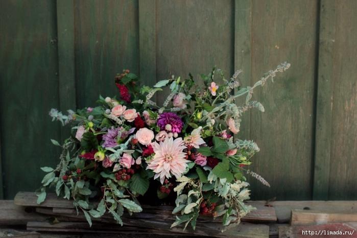love-n-fresh-flowers13 (700x466, 231Kb)